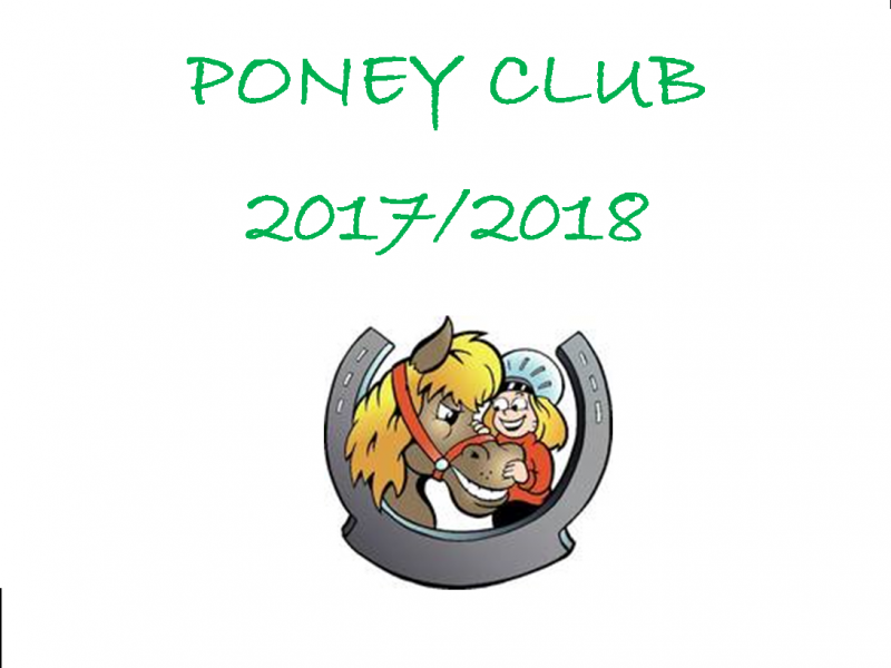 poney_2017-2018-1499932399.png