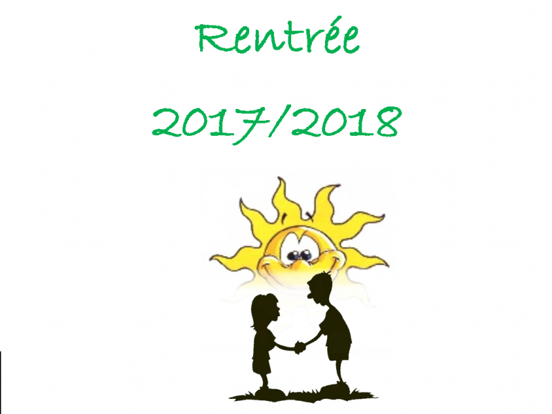 rentree_2017-2018-1499937759.png
