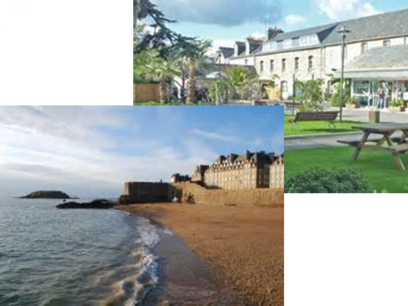 st_malo-1517564935.png